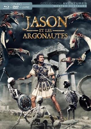 ET FILM LES ARGONAUTES JASON TÉLÉCHARGER